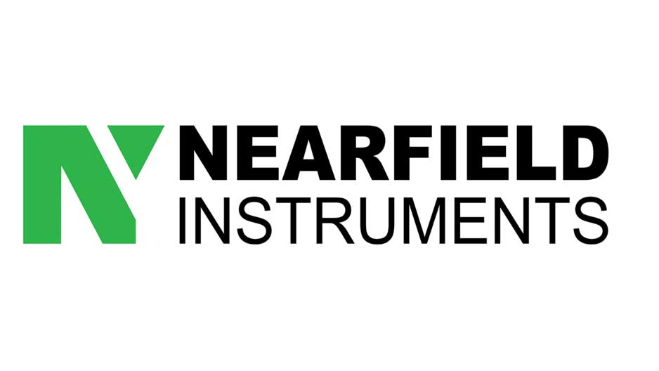 Nearfield Instruments