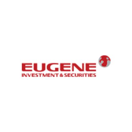 EUGUNE-logo