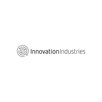 INNOVATION-INDUSTRY-logo