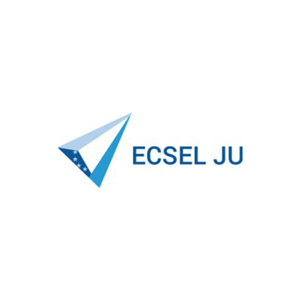 ecsel-logo